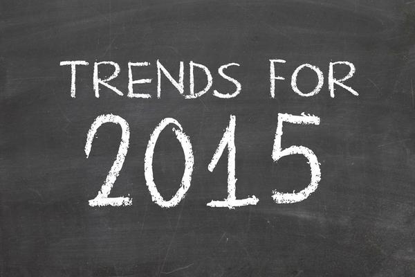 trendsfor2015