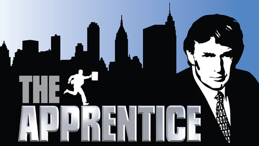 the_apprentice_logo