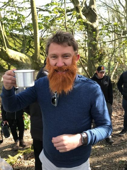 Bearded hipster.JPG