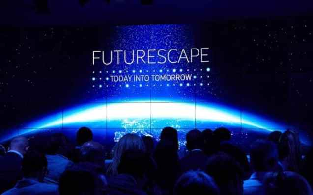 DEN-futurescape-1-large