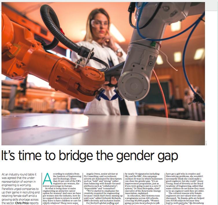 Time to bridge the gender gap.png
