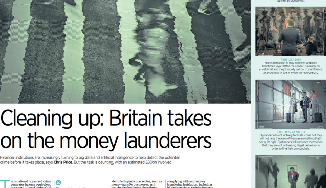 money laundering.png