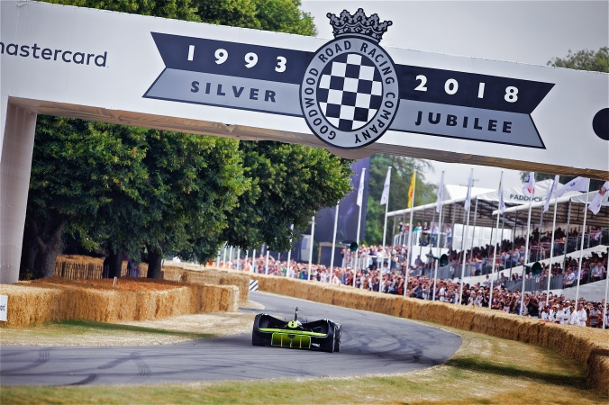 2018-07 July 13 Roborace Goodwood FoS-Run-02_hr